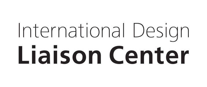 image of International Design Liaison Center