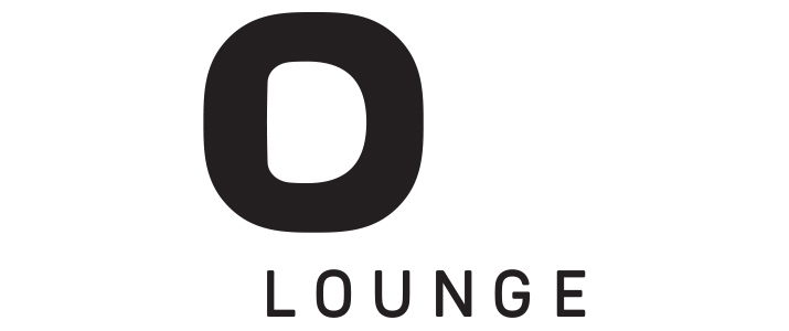 image of Musashino Art University Design Lounge(D-LOUNGE)
