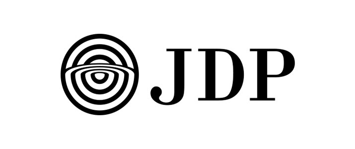 image of Japan Institute of Design Promotion(JDP)